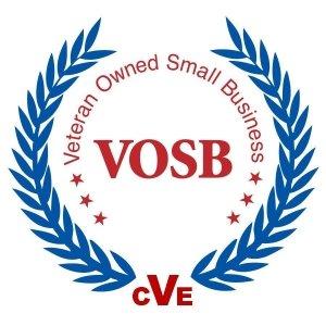 VA VOSB Logo