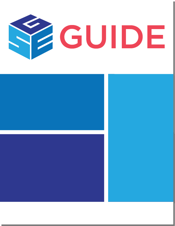 GSE Guide 3