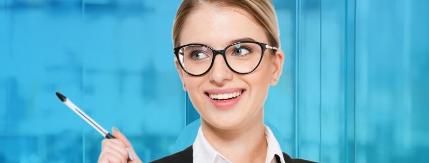 Women business centers us SBA