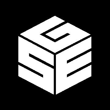 GSE logo 1
