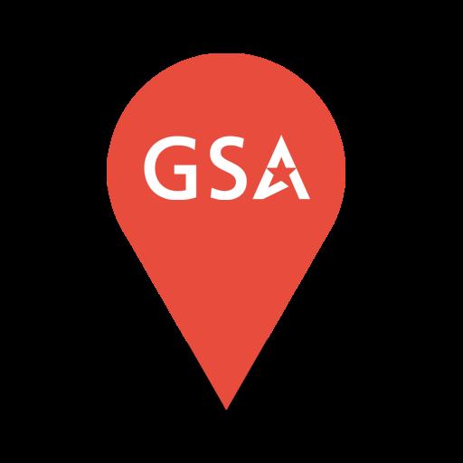 gsa marker