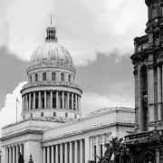capital building 40s