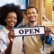 Minority Owned Contracts to be Doubled