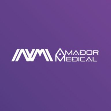 amadore medical