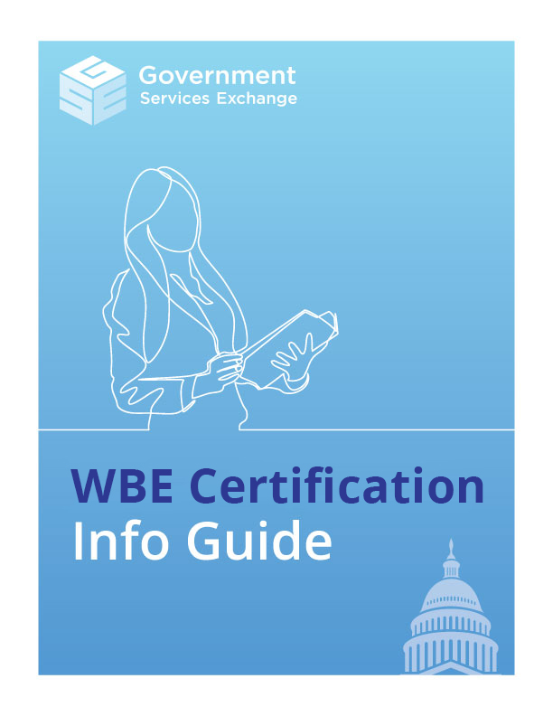 wbe certification guide