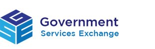 GSE Government Services Exchange logo 1 1
