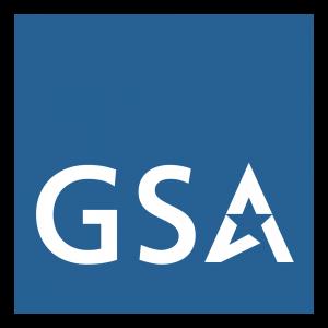 gsa logo png transparent